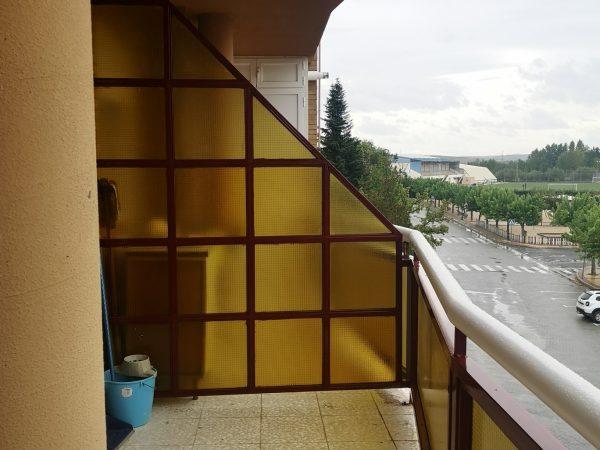 inmobiliaria y gestión el arco